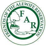 FAR logo-1577x1566